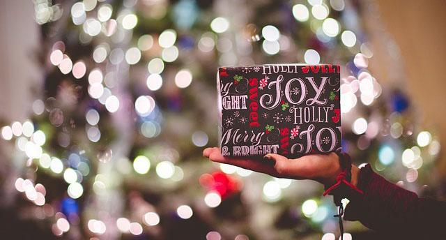 christmas-2597790_640