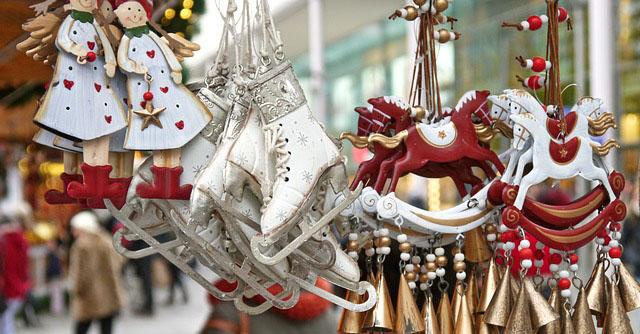 christmas-market-563199_640