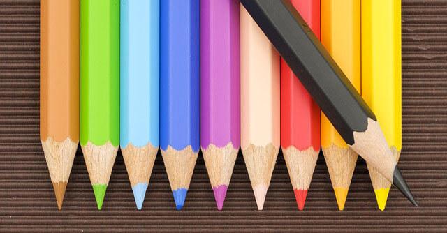 colored-pencils-3141508_640