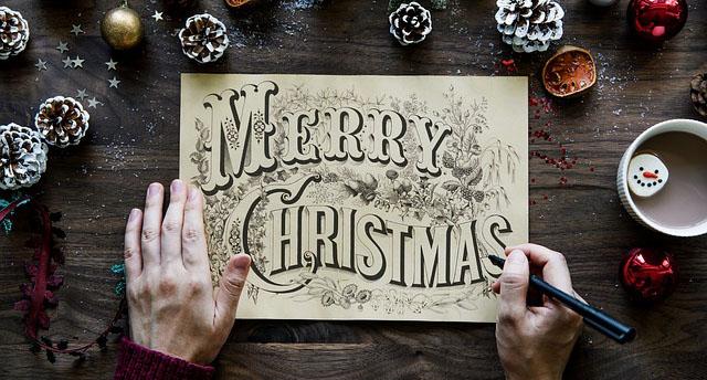 merry-christmas-2953721_640