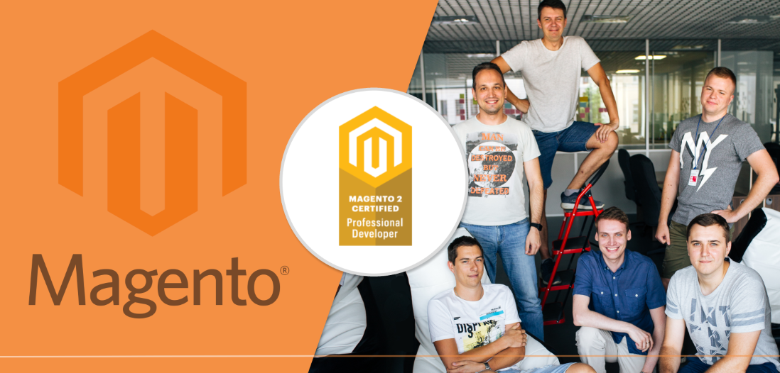 Aheadworks Magento Professional Developers
