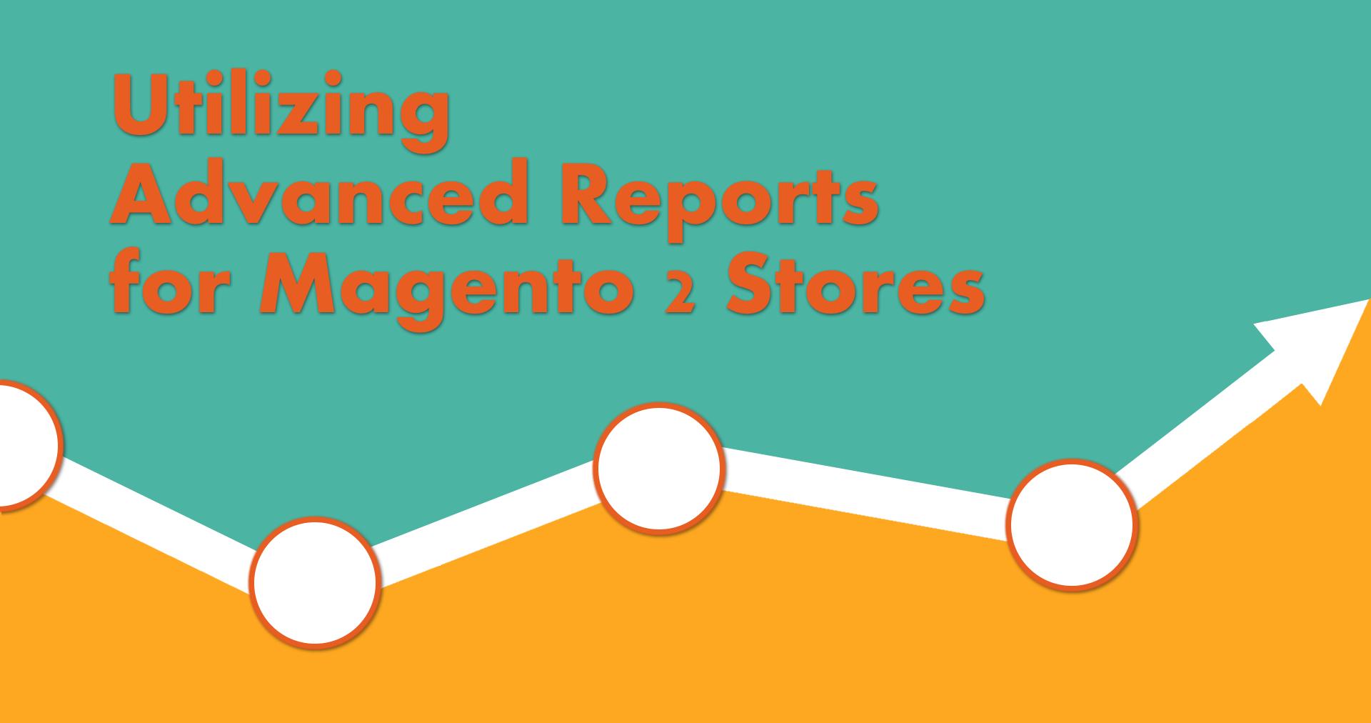 AR for Magento 2 stores