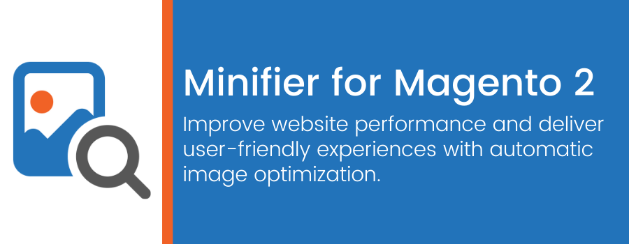 Aheadworks Minifier for Magento 2